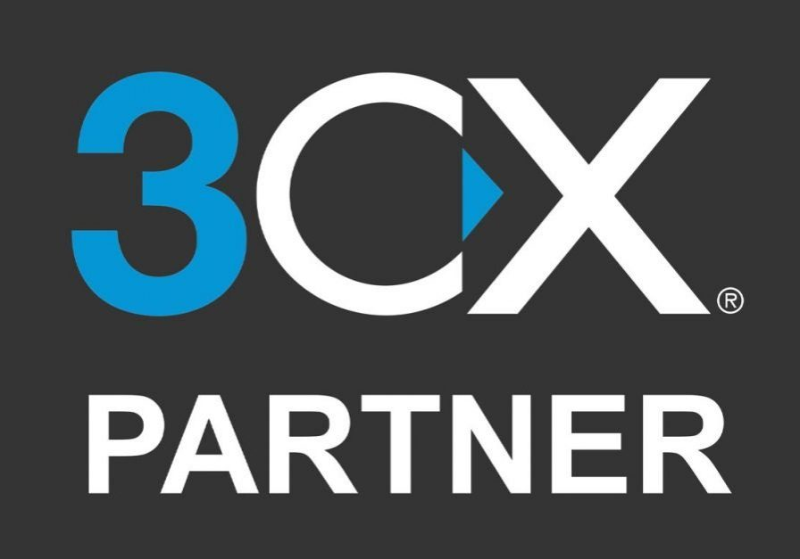 3CX Partner_web